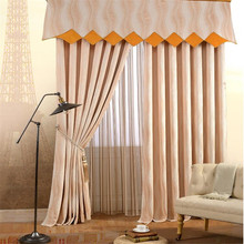 Make to order pinch pleat curtains with raex curtain motor