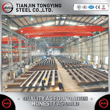 Best price! C type steel purlin/z purlin/u channel for construction mateials