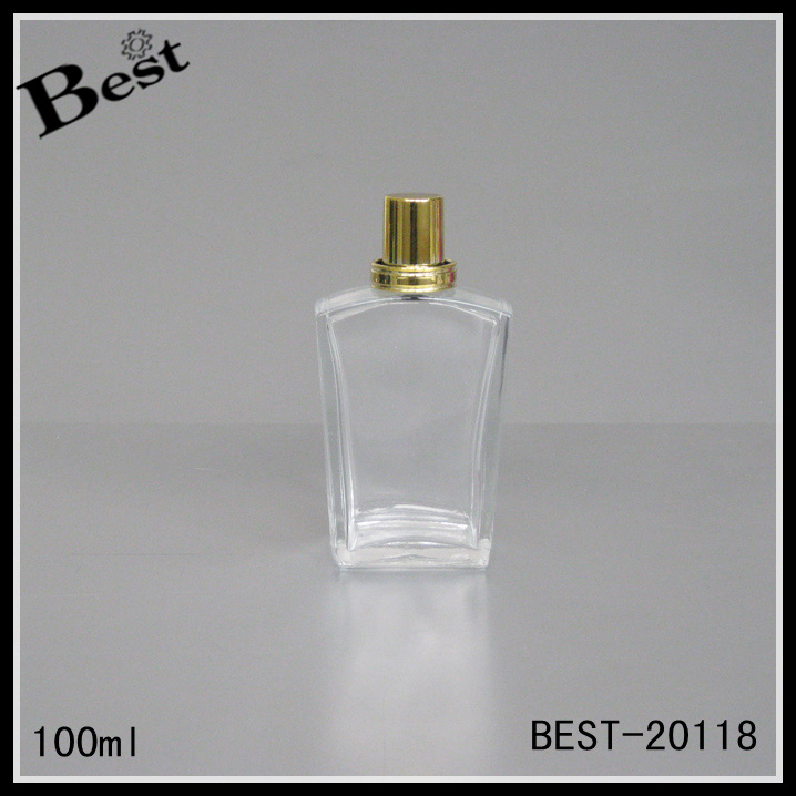 100ml empty perfume bottle spray distributors wanted