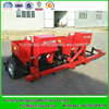 Farm potato seeder 4 rows potato planter potato planting machine hot sale