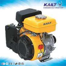 Internal combustion engines for lawn mover top gear petrol engine wholesale personal customization machine tool 154F