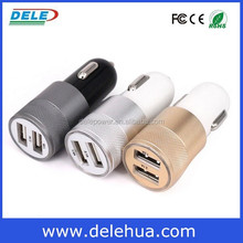 Best Car Charger wholesale for auto part warehouse export from china
