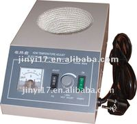 KDM Laboratory equipment heating mantle