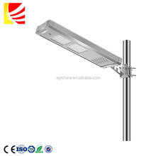 top selling products 2018 led lamp lighting emergency light led street lighting housing parts