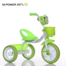 High quality baby bicycle tricycle for kids kid tricycle balance bike as gift