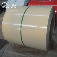 superior quality prepainted galvanized iron steel coil