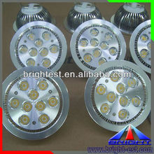 Hot sale 9W LED Spotlight,LED Spotlight 9W