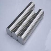 astm f136 titanium bar/rod grade 5 eli stock price