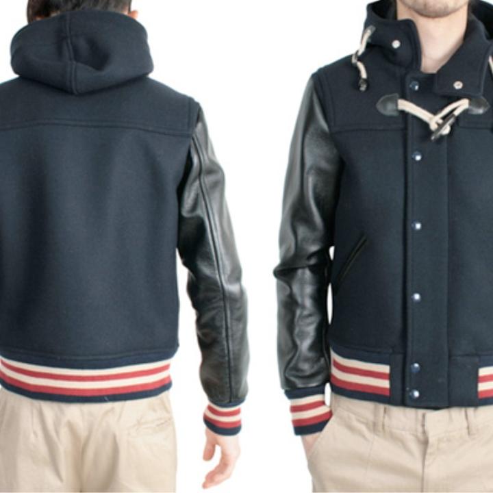 Клубная Куртка Мужская Купить Бомбер