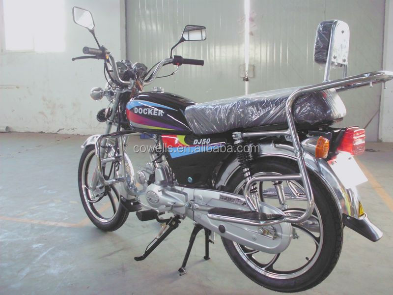 pas cher petite docker c90 moto vendre moto id de. Black Bedroom Furniture Sets. Home Design Ideas