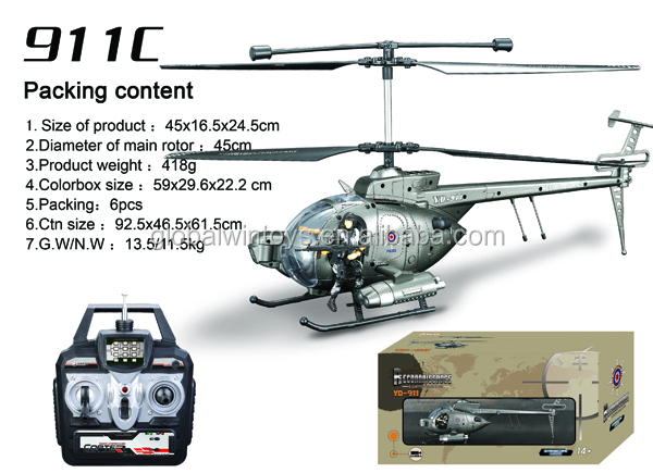 Defender 2.4g flying camera r/c helicopter with gyro for kids
