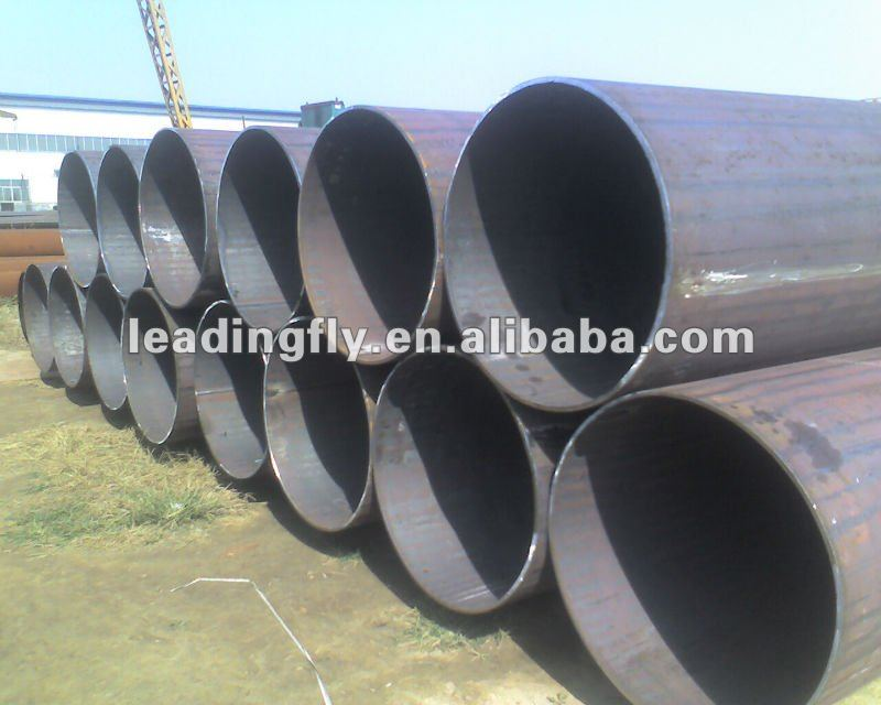 hydraulic prop seamless steel pipe