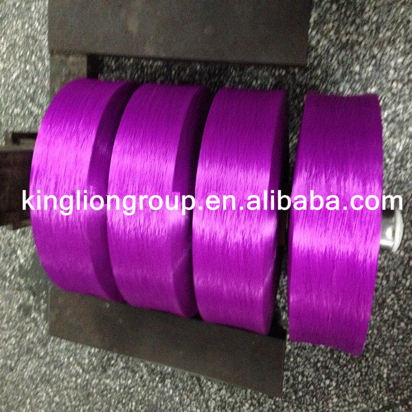 Wholesale factory price plastic packing rope