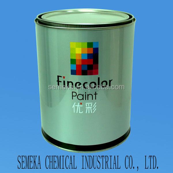 Wholesale metallic spray paint online buy best metallic spray paint from china wholesalers Spray paint cheap