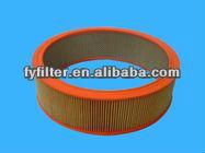 Ingersoll-rand air filter 35153520