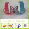Painting and car painting masking tape shanghai