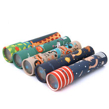 Wholesale High quality classic toy kaleidoscope as children gifts
