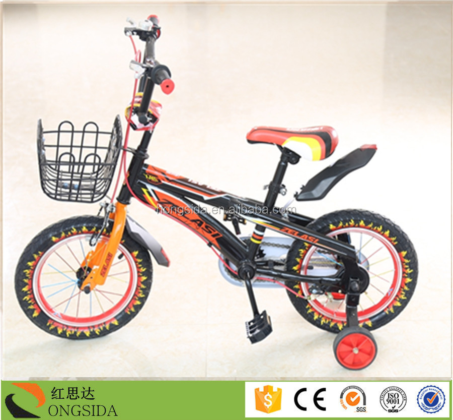 China Wholesale Cheap Child bicycle sport boys bikes 20 18 16 14 12inch /children bicycle for 3 4 8 10 years old