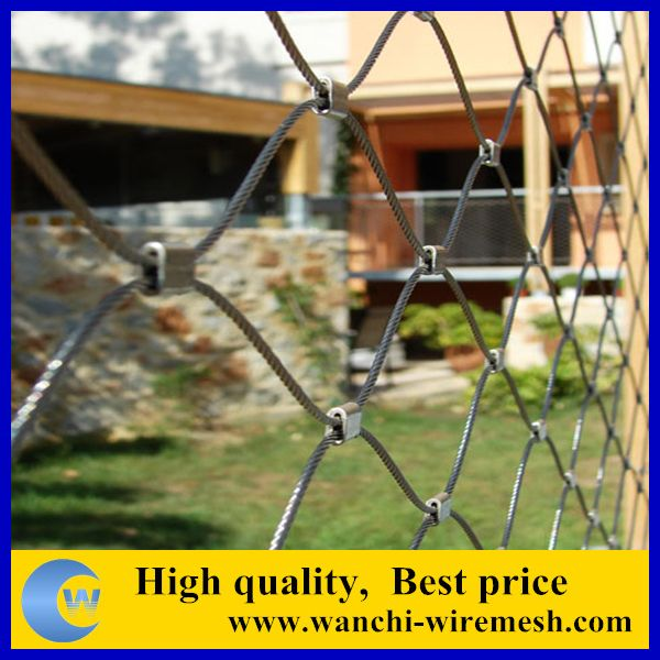Wholesale steel wire rope 100mm - Online Buy Best steel wire rope ...