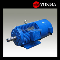 Buy China supplier 10KW AC Electric Drive Motor for Electric ...