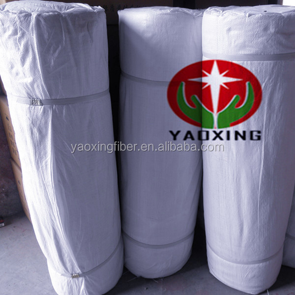 industrial chimney ceramic fiber cloth welding curtains ceramic fiber cloth electrical insulation ceramic fiber cloth