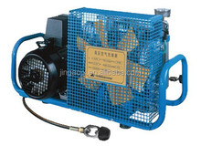 high pressure air compressor 300bar 250 bar 200bar air compressor air compressor 200 bar