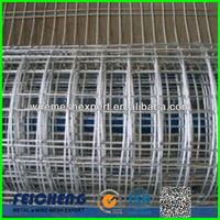 green pvc coated chicken wire mesh In Rigid Quality Procedures(Manufacturer/Factory in China)