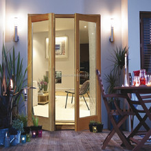 cheap house french door exterior french door ,lowes french doors exterior