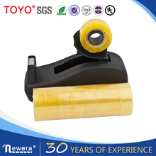 Promotional Personalized Tape Dispenser With Cutter