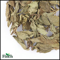 Chinese Factory Direct Sale Herb Tea Dry Mint Whole Leaf for Better Sale