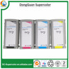 For HP 72 Compatible Ink Cartridge