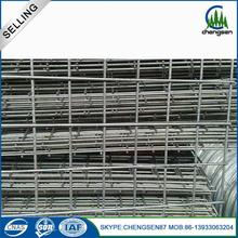 brick force welded wire mesh reinforced steel mesh