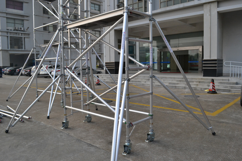 Scaffold Walk Board : Scaffold boards plastic buy scaffolding system used