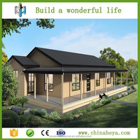 Easy decorate mobile house for business import