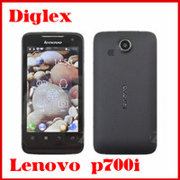 Android 4.0 MTK6577 China wholesale mobile phone Lenovo P700i