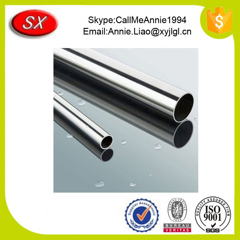 Electric utility industry Copper hot rolling Seamless steel pipe