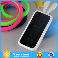 cheap silicon bumper case for iphone, cheap custom silicone bracelet