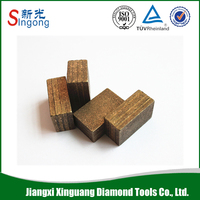 Industrial diamond powders sinter diamond cutting tools
