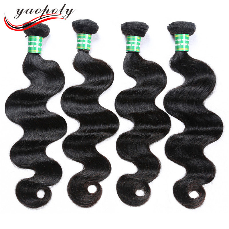 alixpress wholesale malaysian virgin human hair weaving list of hair weave distributors