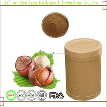 China Suppliers Provide Pure Nature Plant Extract Taxol Price With High Quality Hazelnut