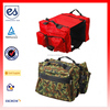 Dog Backpack for Large Dog Outdoor with Folding Cloth for Fied Training(ESDB-0048)