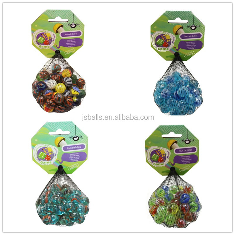 Decorative Colored Glass Balls  Buy Glass Balls