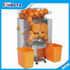 2016 CE orange juicer machine/juicer mixer grinder chopper
