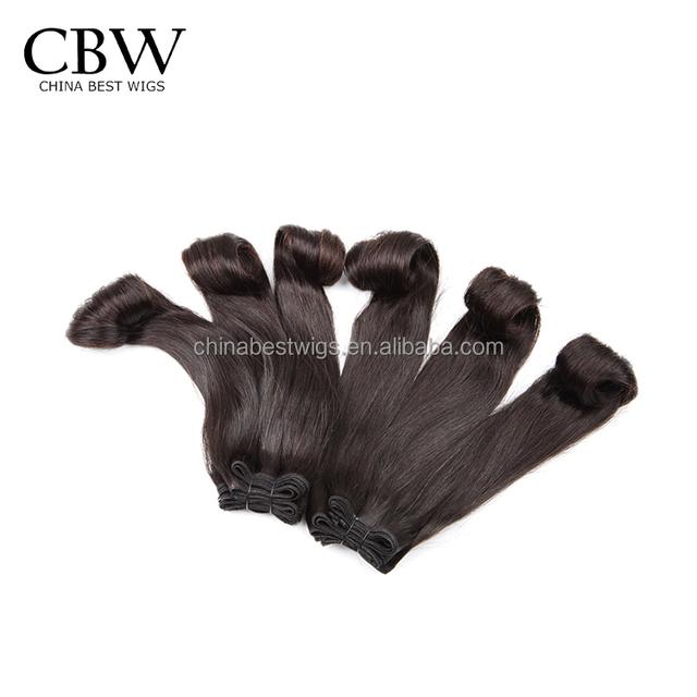 Peruvian Natural color Hair Weave bundles Body Wave Human Hair Bundles