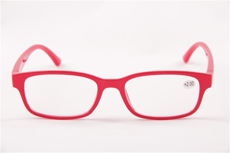 china wholesale designer acetate optical eyewear frames