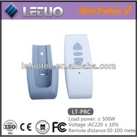 Sales leader high quality projector screen remote control