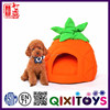 outdoor dog house for sale in malaysia plush soft luxury dog house