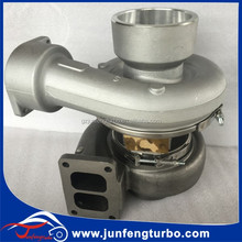 S4DS-010 Turbo 313272 turbocharger 7C7582,7C-7582 turbo with 3306 3306B engine