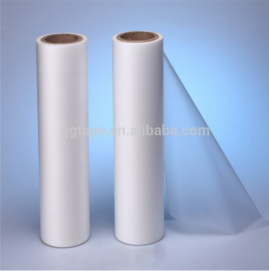 XIONGLIN 1.0mm polyether polyester tpu film