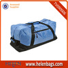 30 Inch Foldable Cool Duffle Travel Bag